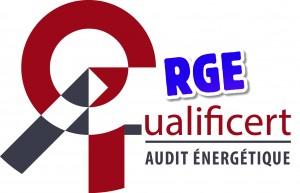 Qualificert-Ingénierie-RGE-sans indication certif